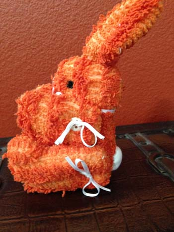 bunny-orange-m554-1424730289-jpg