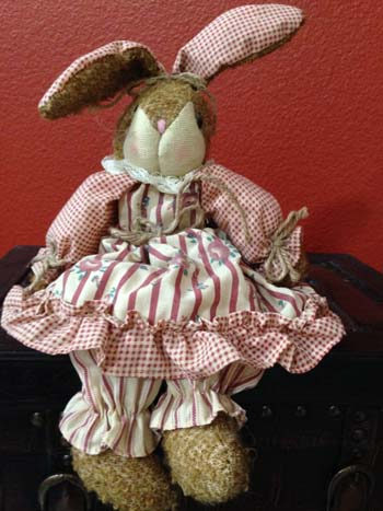 bunny-pink-dress-m555-1424731293-jpg