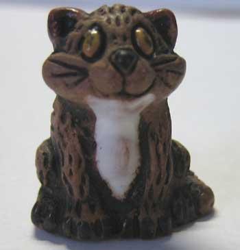 cat-bead-1334189666-jpg