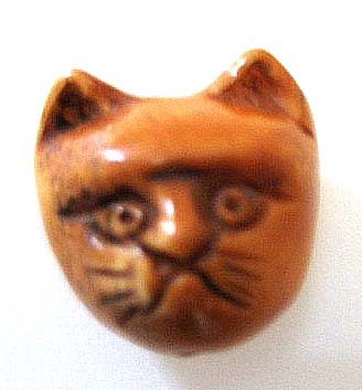 cat-head-bead-1342983193-jpg