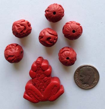 cinnabar-frog-and-beads-1450462211-jpg