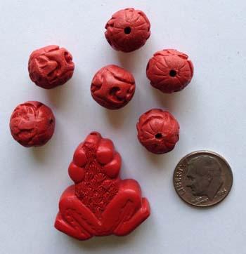 cinnabar-frog-and-beads-1450462211-jpg