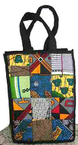 cloth-tote-from-tanzania-5701-1334189016-jpg