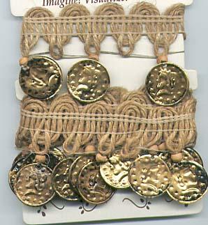 coin-trim-1335489884-jpg