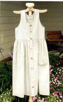 coldwater-cottage-jumper-i-pattern-1335468634-jpg