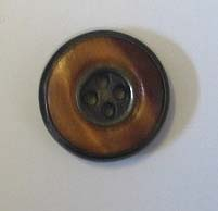 copper-colored-buttons-1352866288-jpg