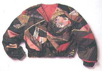 crazy-boutcha-bomber-pattern-1334189162-jpg