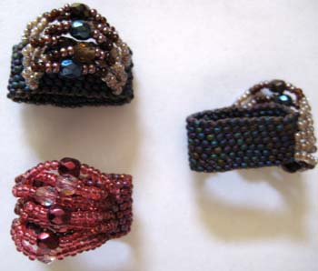 crystal-beaded-ring-5202c-1343848217-jpg