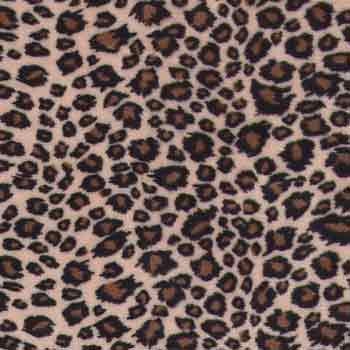 cuddle-fabric-cheetah-1335459583-jpg