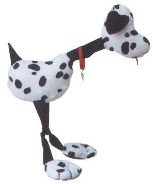 dilly-dog-marionette-pattern-and-kit-1351442713-jpg