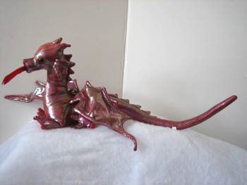 dragon-red-1355163827-jpg