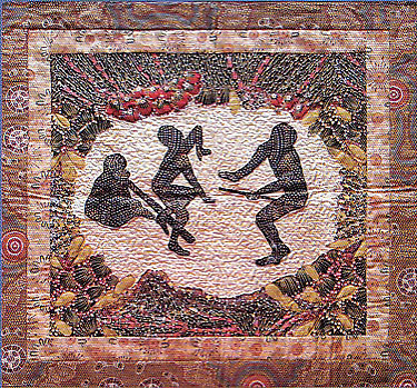dreamtime-dances-pattern-7703-1432307769-jpg