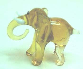 elephant-amber-trunk-down-1334189055-jpg
