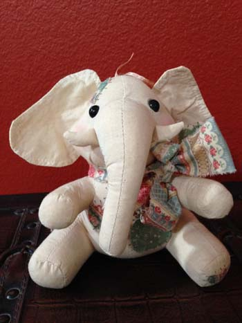 elephant-m561-1424744587-jpg