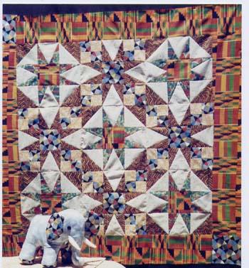 elephant-walk-quilt-pattern-1351605086-jpg