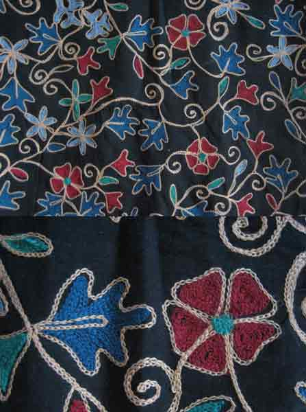 embroidery-black-1334189020-jpg