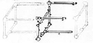 extension-kit-for-floor-frame-1334189012-jpg