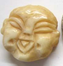 face-bead-1352820450-jpg