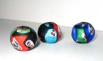 fimo-clay-beads-1342982651-jpg