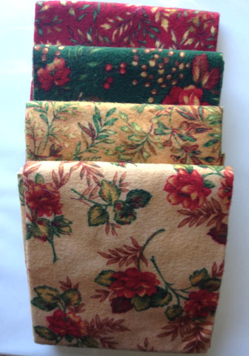 flannel-fat-quarter-bundle-1-1461898354-jpg