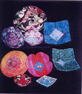 freestyle-fabric-bowls-pattern-616-1338390660-jpg