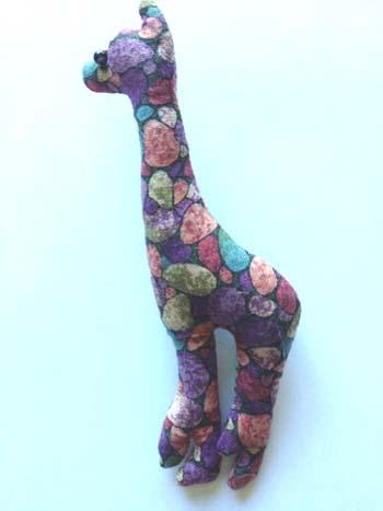 giraffe-pin-1443721708-jpg