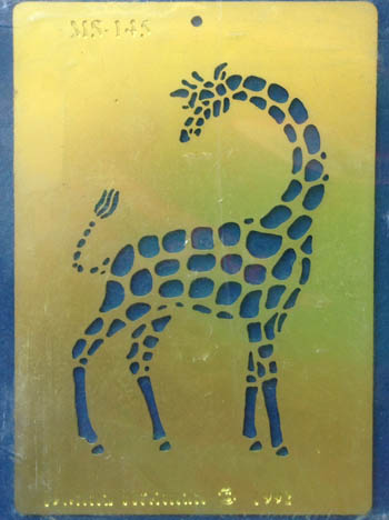 giraffe-stencil-template-1461900864-jpg
