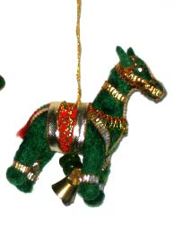 green-horse-ornament-1342978854-jpg