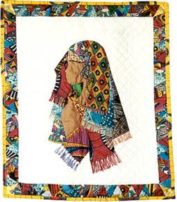 gupsy-woman-quilt-1425751795-jpg