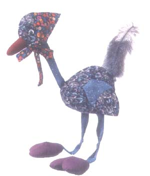 hillary-ostrich-marionette-pattern-and-kit-1335812452-jpg
