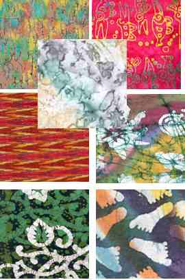 india-batiks-bundles-1335411951-jpg