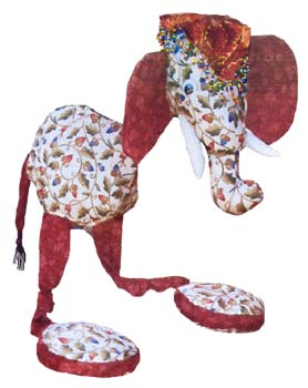 jumbo-joey-pattern-and-kit-1335815482-jpg