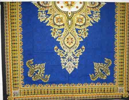 kitenges-blue-1335411657-jpg