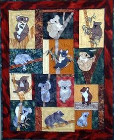 koalas-pattern-1351631675-jpg