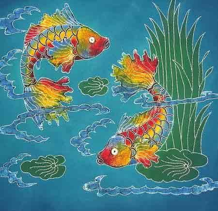 koi-fish-68-1334189039-jpg