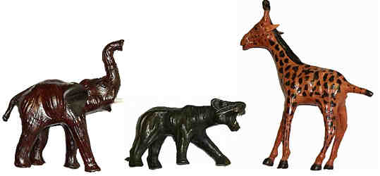 leather-animals-1334789461-jpg