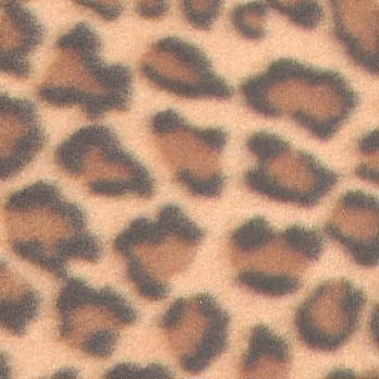 leopard-polar-fleece-1335457801-jpg