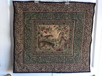 leopard-wallhanging-1425684255-jpg