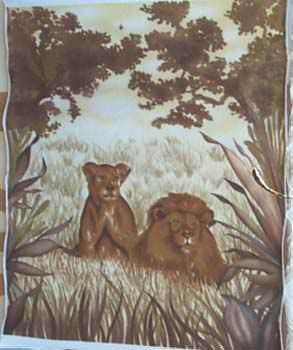 lion-panel-1334189027-jpg