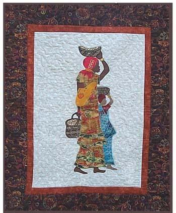 market-day-quilt-1425919609-jpg