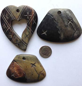 medallions-bone-1450811417-jpg