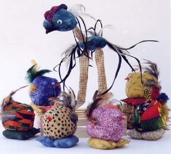mini-cha-cha-and-chicks-marionette-pattern-an-1351608452-jpg