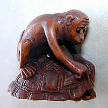 monkey-and-turtle-ojime-1334189030-jpg