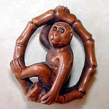 monkey-in-a-circle-ojime-1334189030-jpg