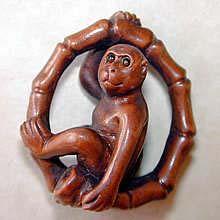 monkey-in-a-circle-ojime-1334189030-jpg