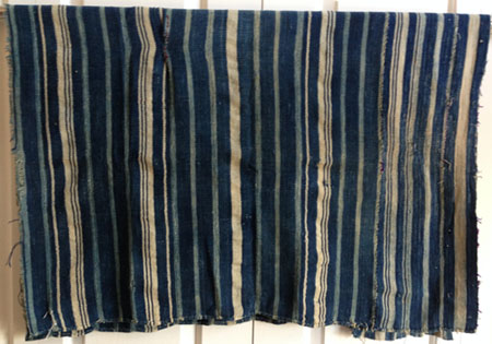 mud-cloth-279-indigo-1488390791-jpg