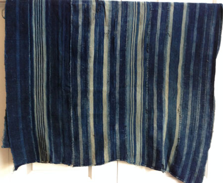 mud-cloth-280-indigo-1488390423-jpg