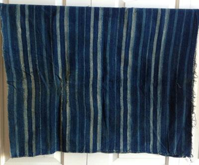 mud-cloth-281-indigo-1488389752-jpg