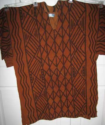 mud-cloth-bubu-1335411903-jpg