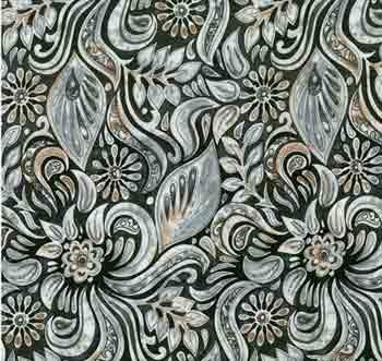 murano-graphite-397-1335570137-jpg